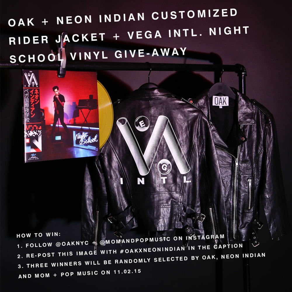 oakxneonindian.VERSION2.jpg