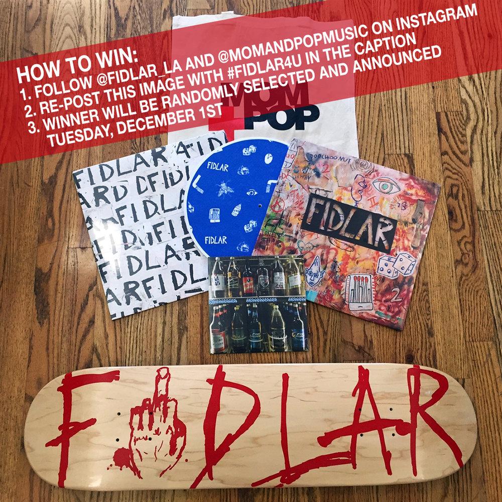 FIDLAR-Contest-Instagram1.jpg
