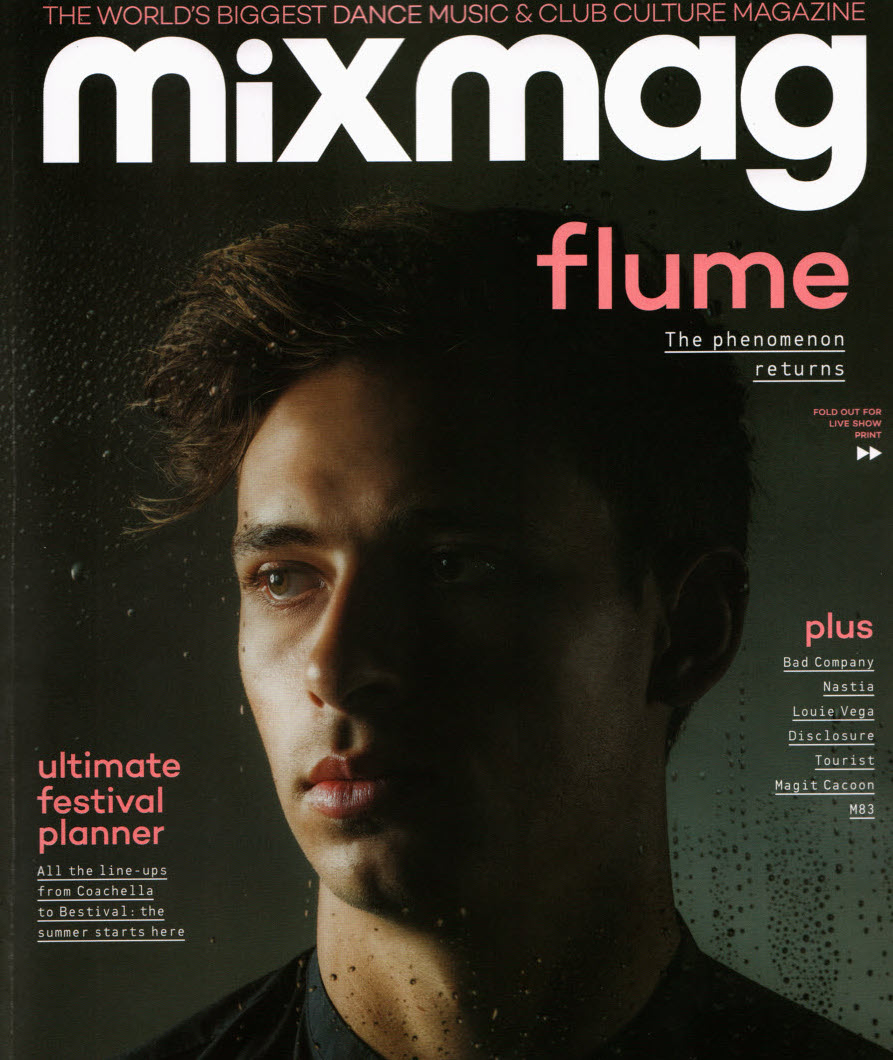 Flume-Mixmag-Cover-copy.jpg