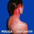 Shulamith (2013)