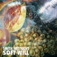 Soft Will (2014)
