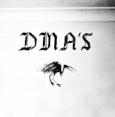 DMA'S EP (2015)