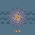 ELEL EP (2015)