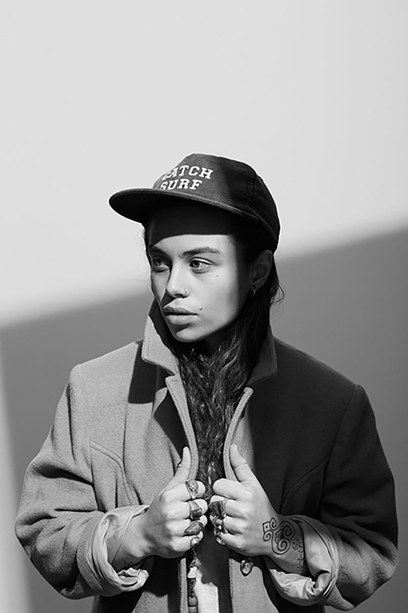 tash sultana notion ep download free