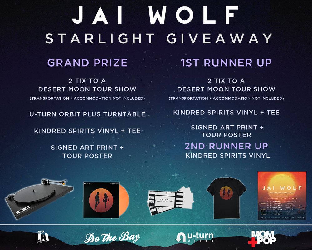starlight giveaway updated uturn.jpg