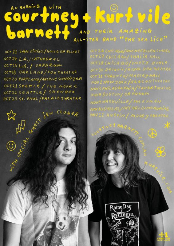 Kurtney Barvile Tour Poster.jpg
