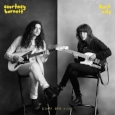 Courtney Barnett + Kurt Vile: Lotta Sea Lice (2017)