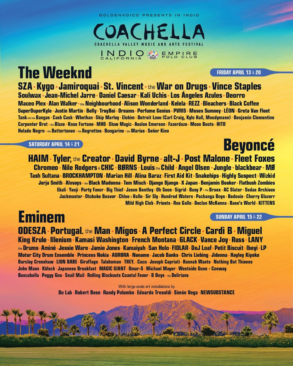 COACHELLA18_POSTER_preview-2.jpeg