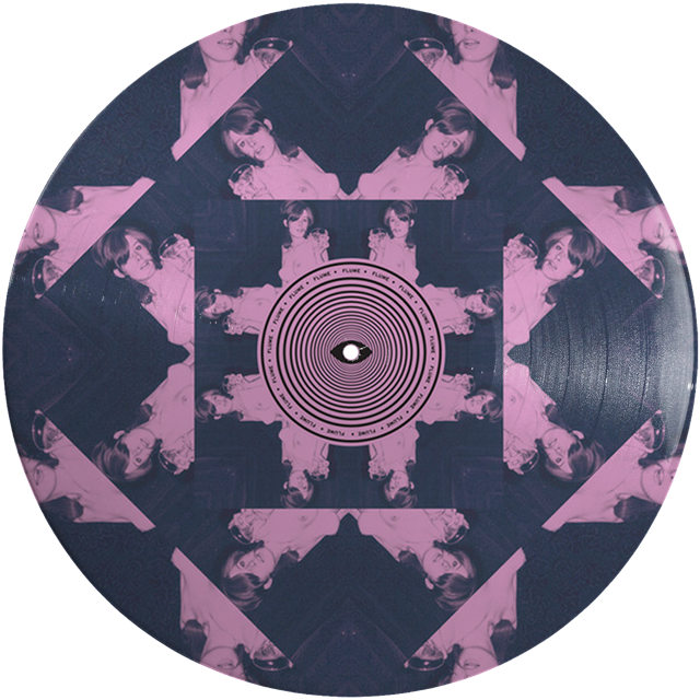 Flume A-Side Mock-Up.png