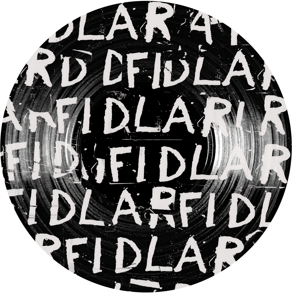 FIDLAR B-Side Mock-Up.png