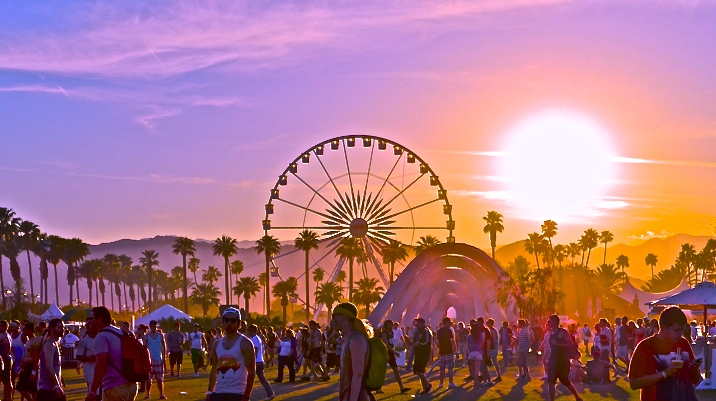 Coachella-Live-Stream-Times.jpg