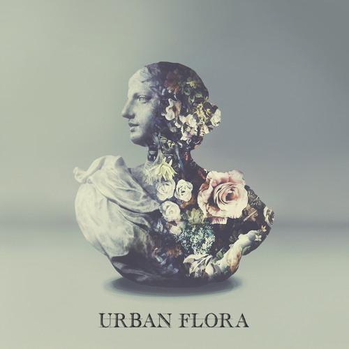 Alina Baraz 'Urban Flora EP'
