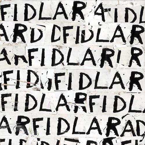FIDLAR 'FIDLAR'