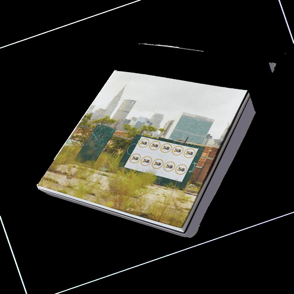 10yrBook2.png