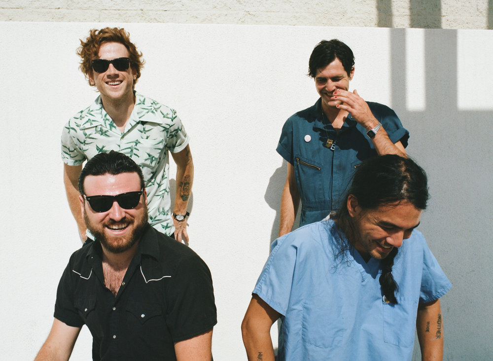 FIDLAR Main Photo (credit_ David Black).JPG