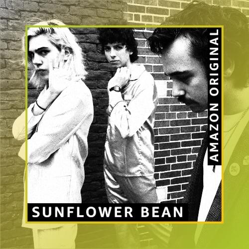 082818_SunflowerBean_OC_ASIN_US_CL_1x1.jpg