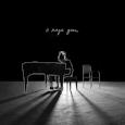 """Is Magic Gone"" (2018) - Single"