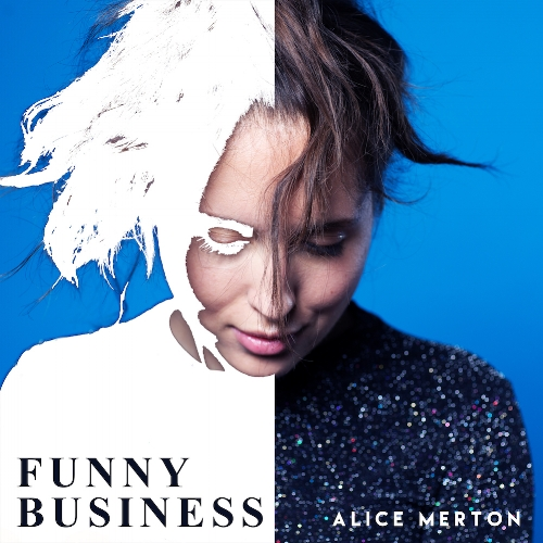 Cover_AliceMerton_FunnyBusiness_3000x3000px (2).jpg