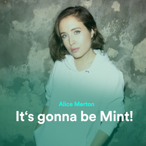 Spotify_Itsgonnabemint-playlistcover (1).png