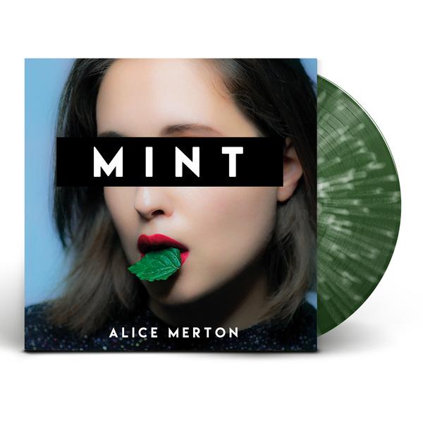 AM_Vinyl_Mockup_03_Green_White.jpg