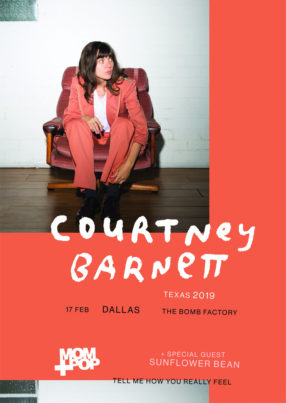 Dallas TX Tour Poster.jpg