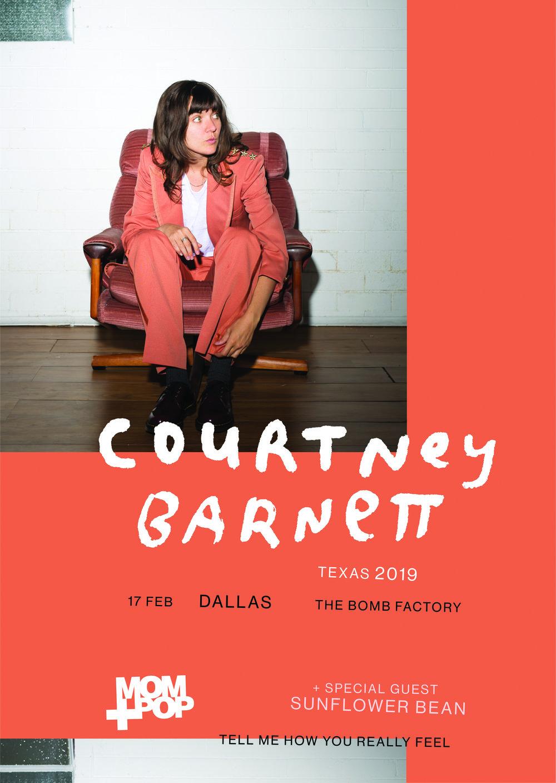 Dallas TX Tour Poster.jpg