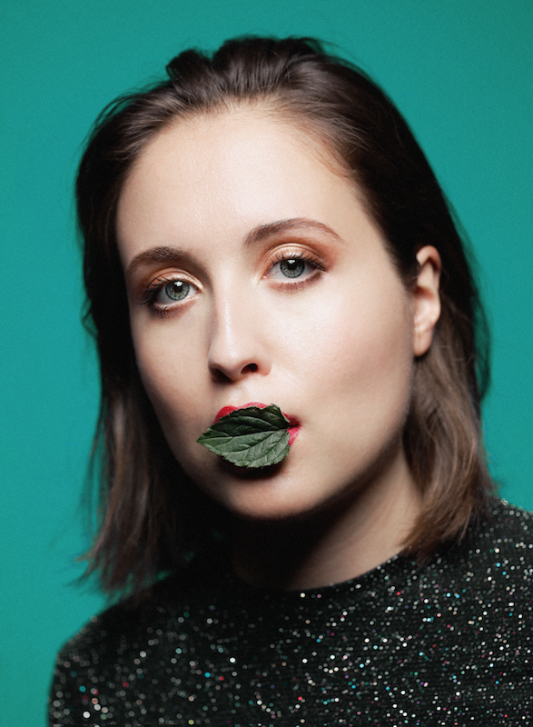 alice merton no roots mp3 download musicpleer