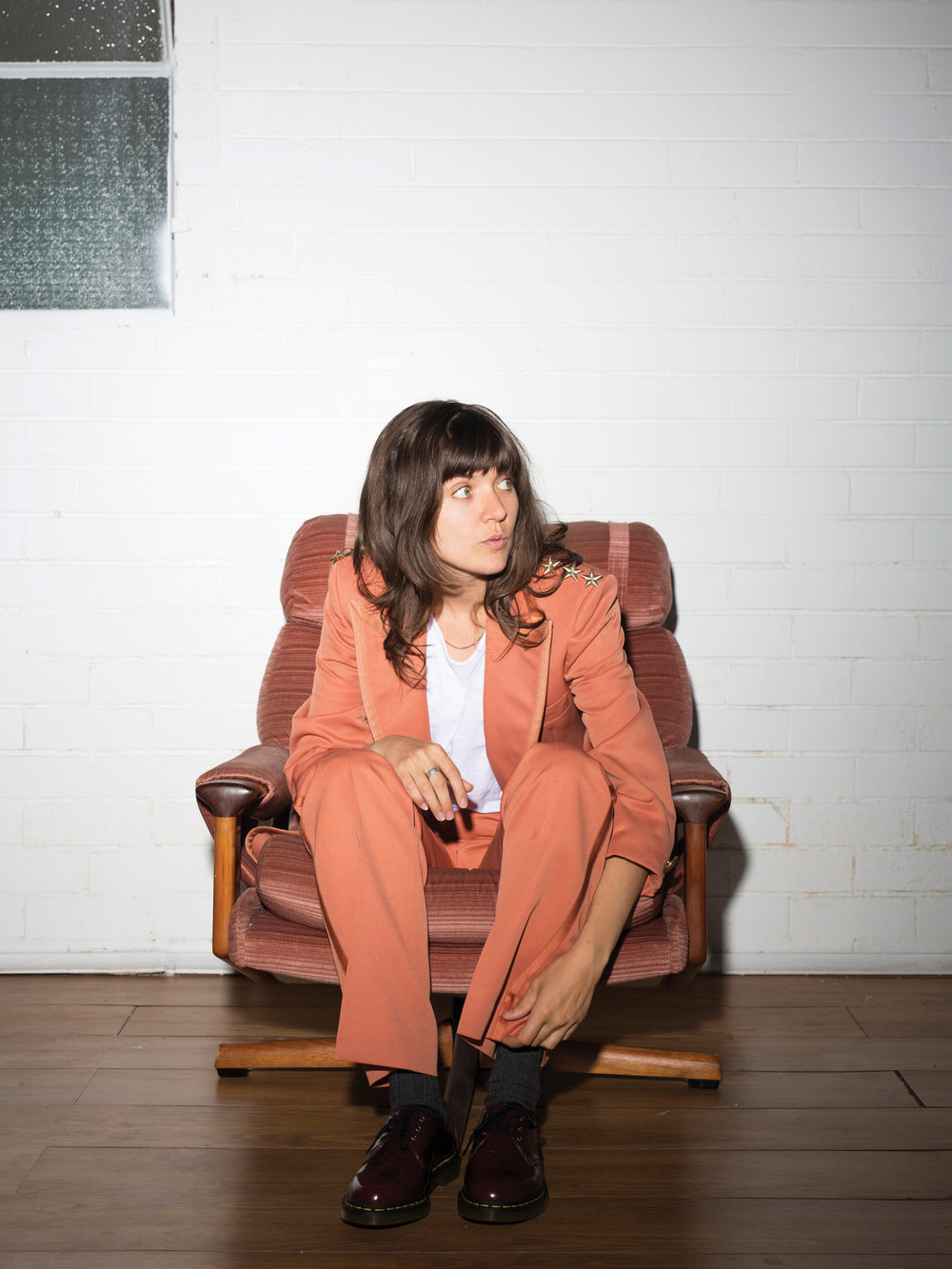 Courtney Barnett by Mia Mala McDonald.jpg