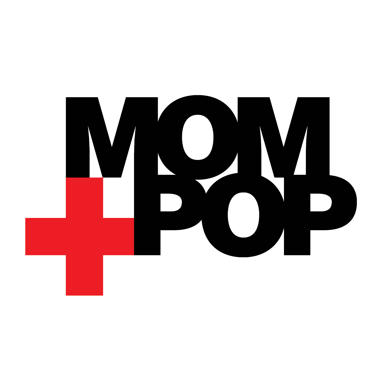 Mom+Pop