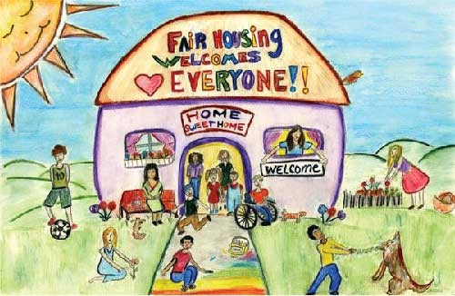 Fair housing picture.jpg