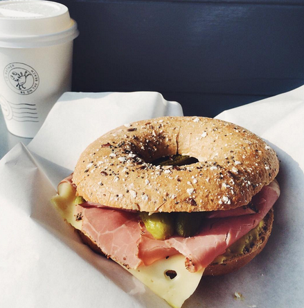 new-york-bagel-breakfast.jpg