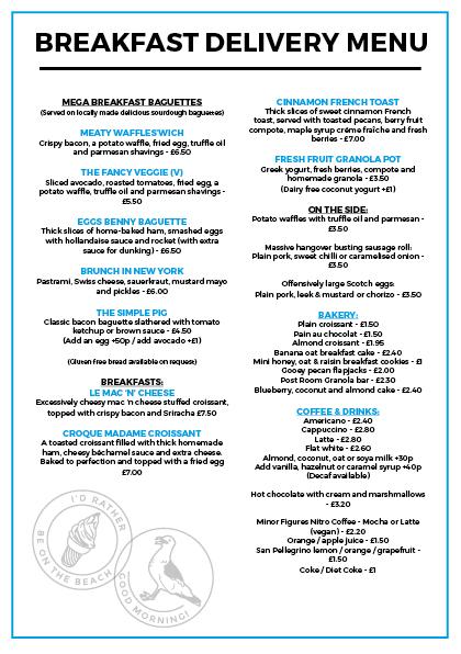 valentines menu.jpg