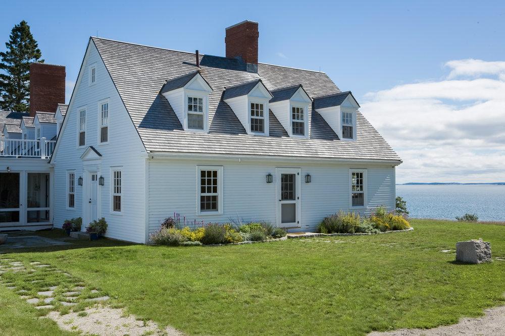 1.Residence Vinalhaven ME.jpg