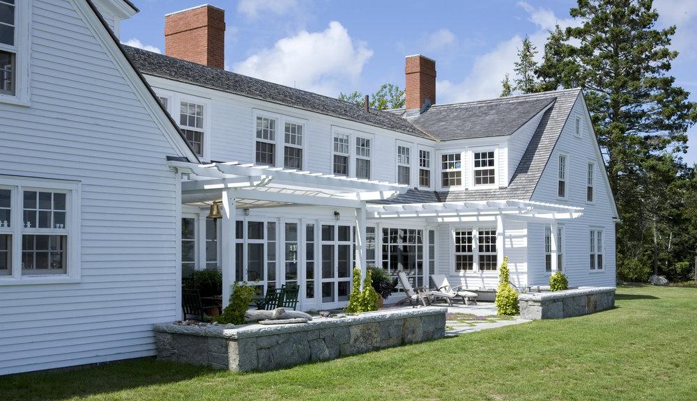 9.Residence Vinalhaven ME.jpg