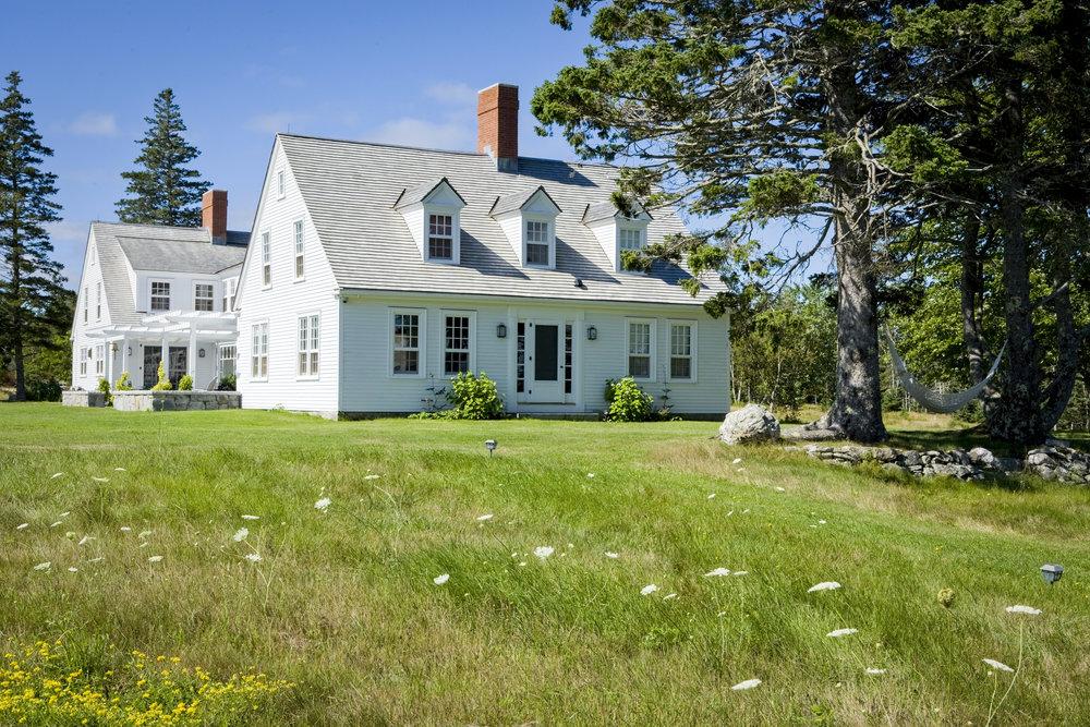 10.Residence Vinalhaven ME.jpg