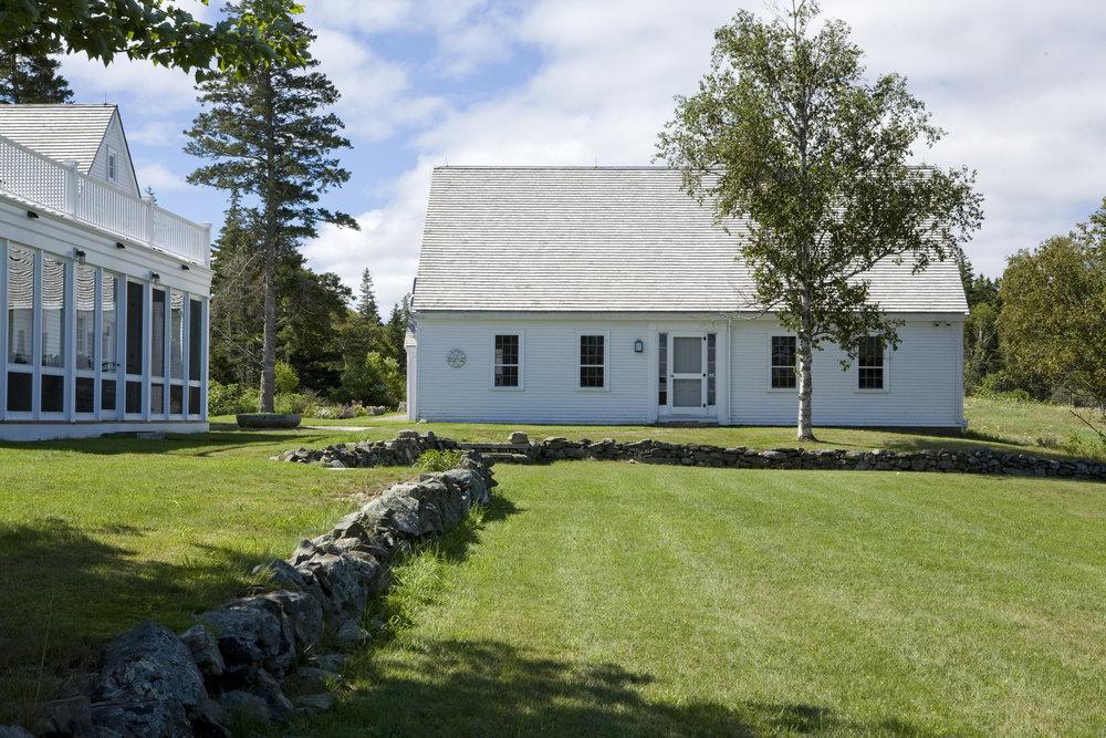 12.Residence Vinalhaven ME.jpg