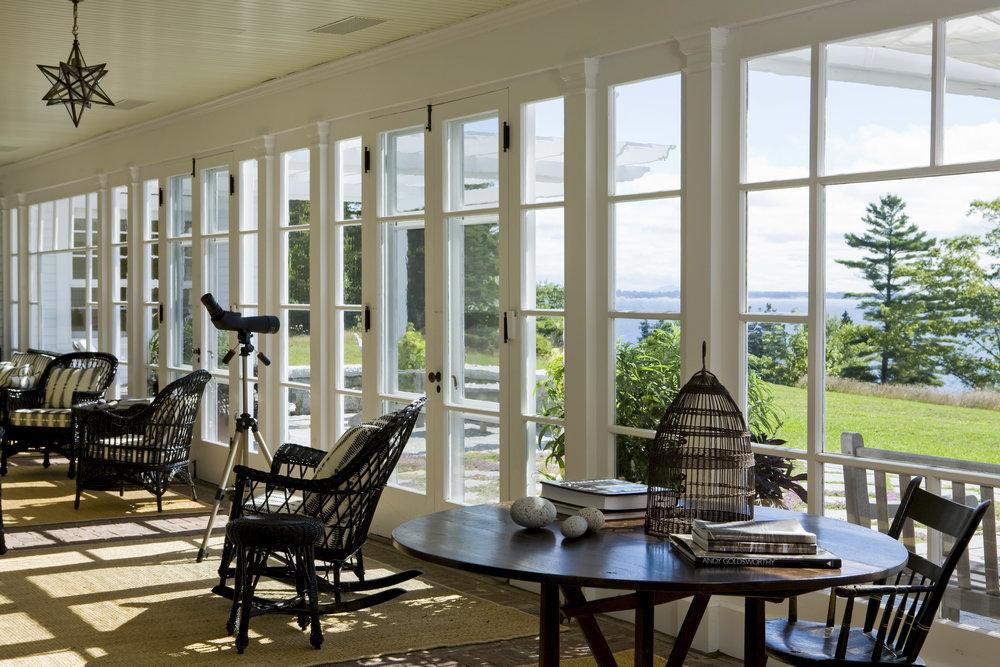 14.Residence Vinalhaven ME.jpg