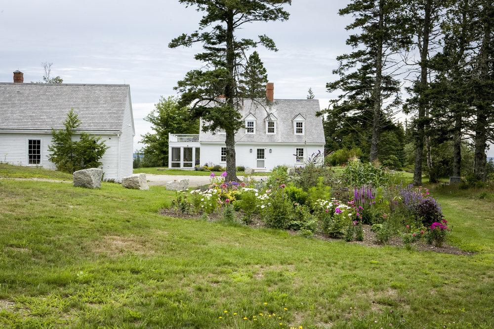 18.Residence Vinalhaven ME.jpg