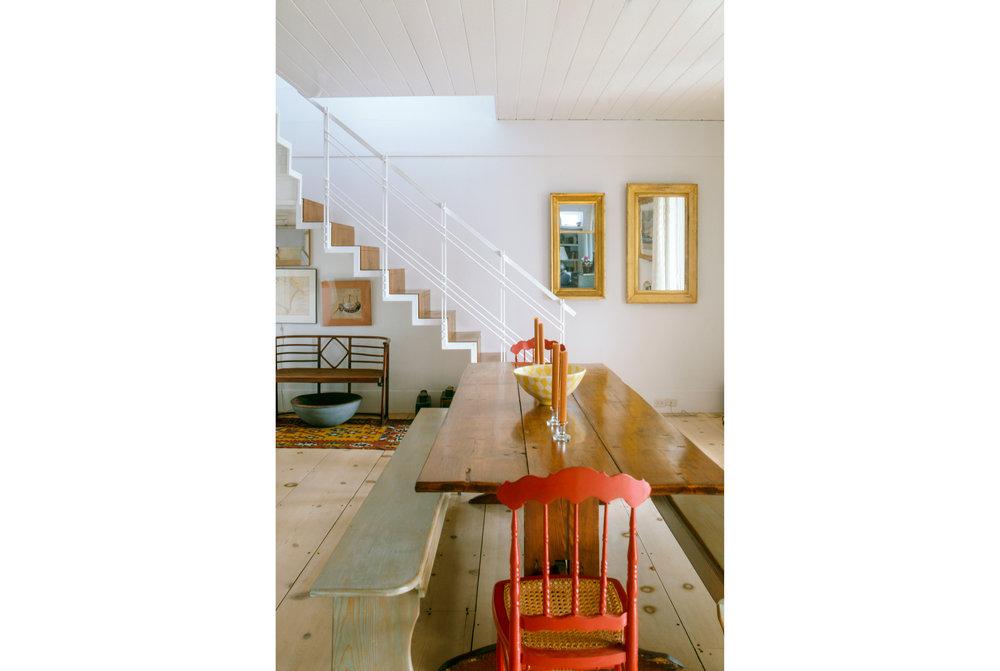 1.Residence-Stonington-CT.jpg