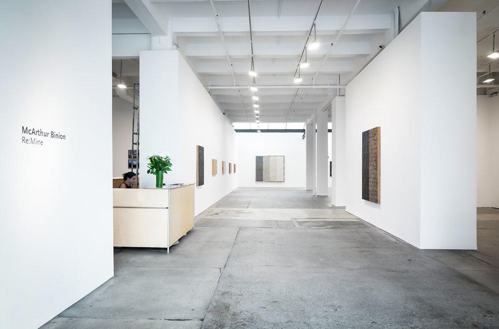 2.Galerie Lelong.jpg