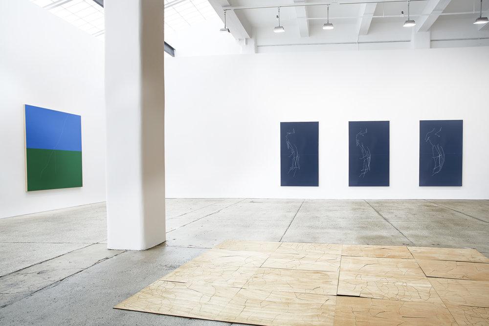 6.Galerie Lelong.jpg