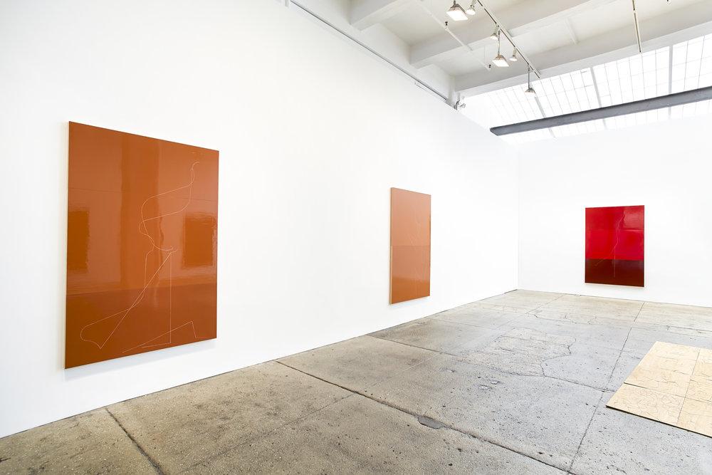 7.Galerie Lelong.jpg