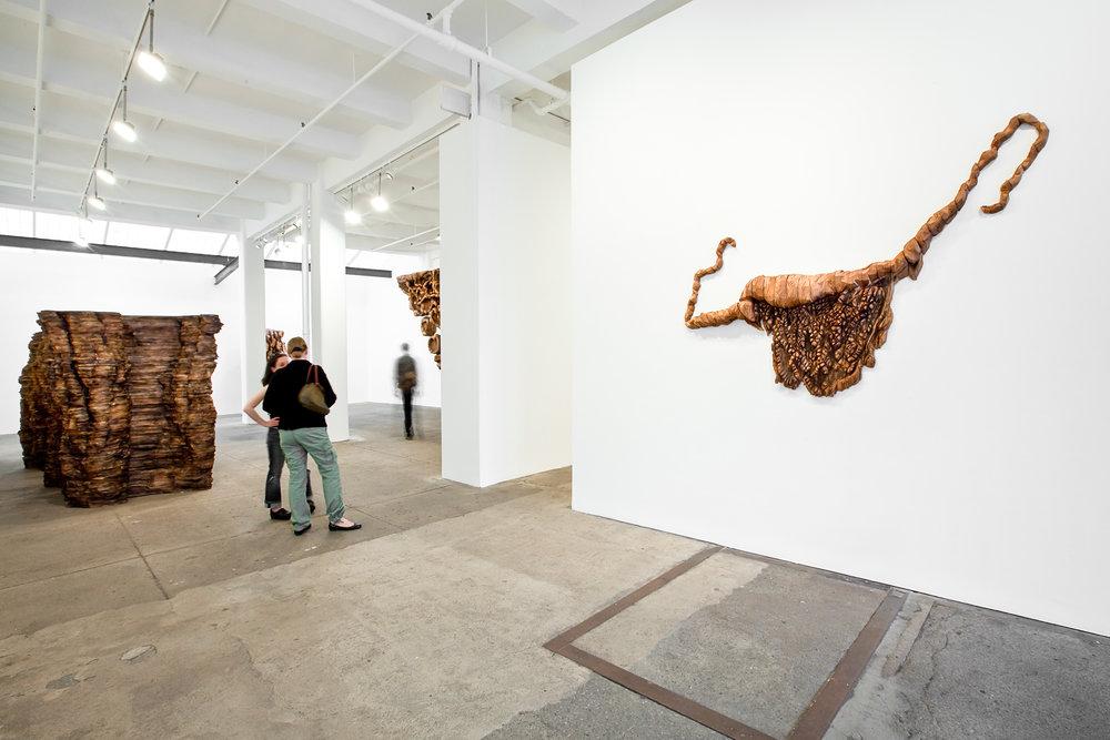 9.Galerie Lelong.jpg
