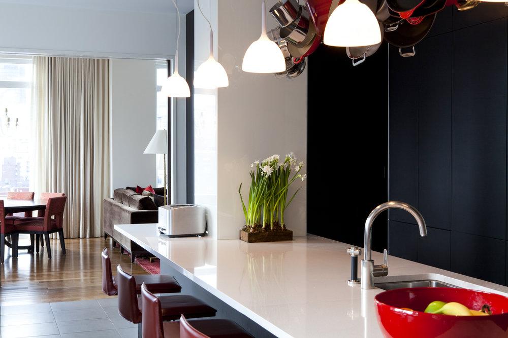 1.Residence2UES.jpg