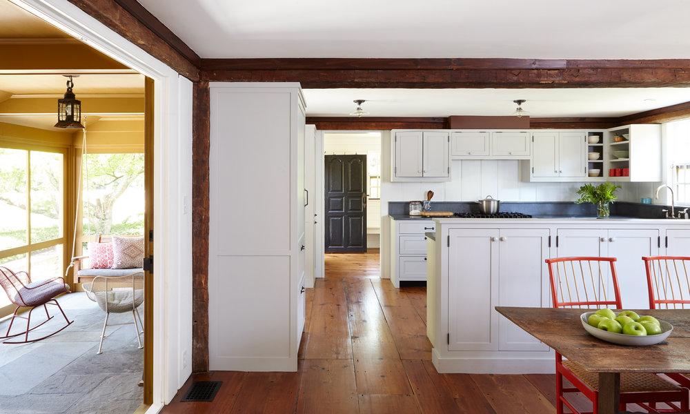 2.Residence2-Stonington-CT.jpg