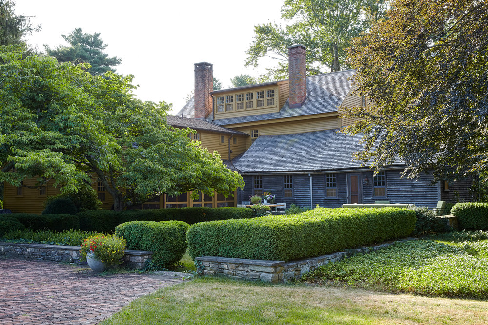 19.Residence2-Stonington-CT.jpg
