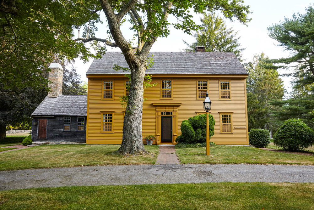 27.Residence2-Stonington-CT.jpg