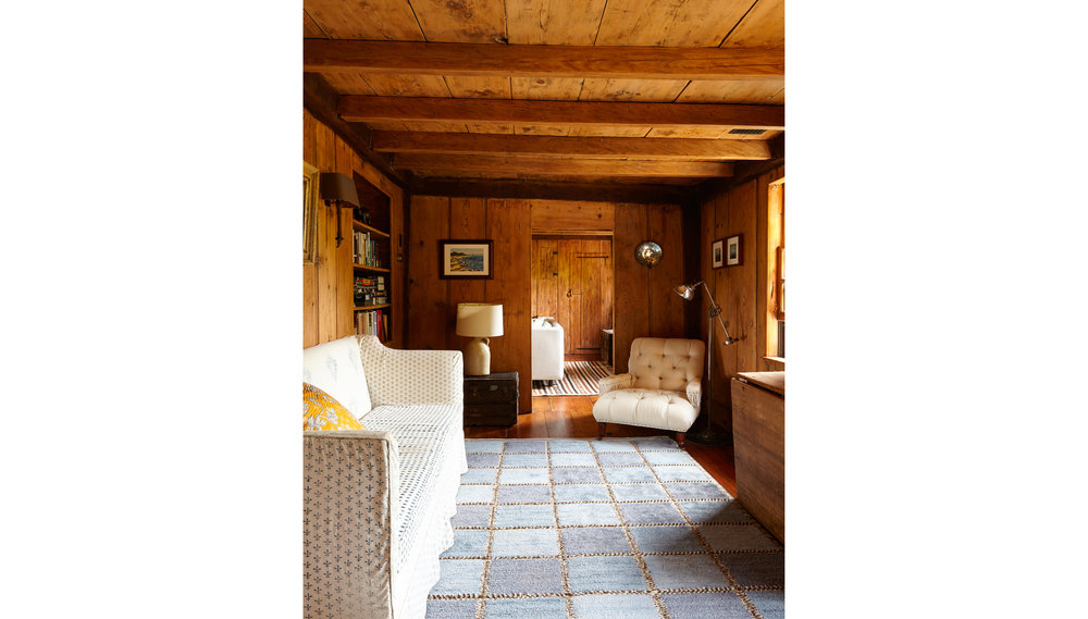 11b.Residence2-Stonington-CT.jpg