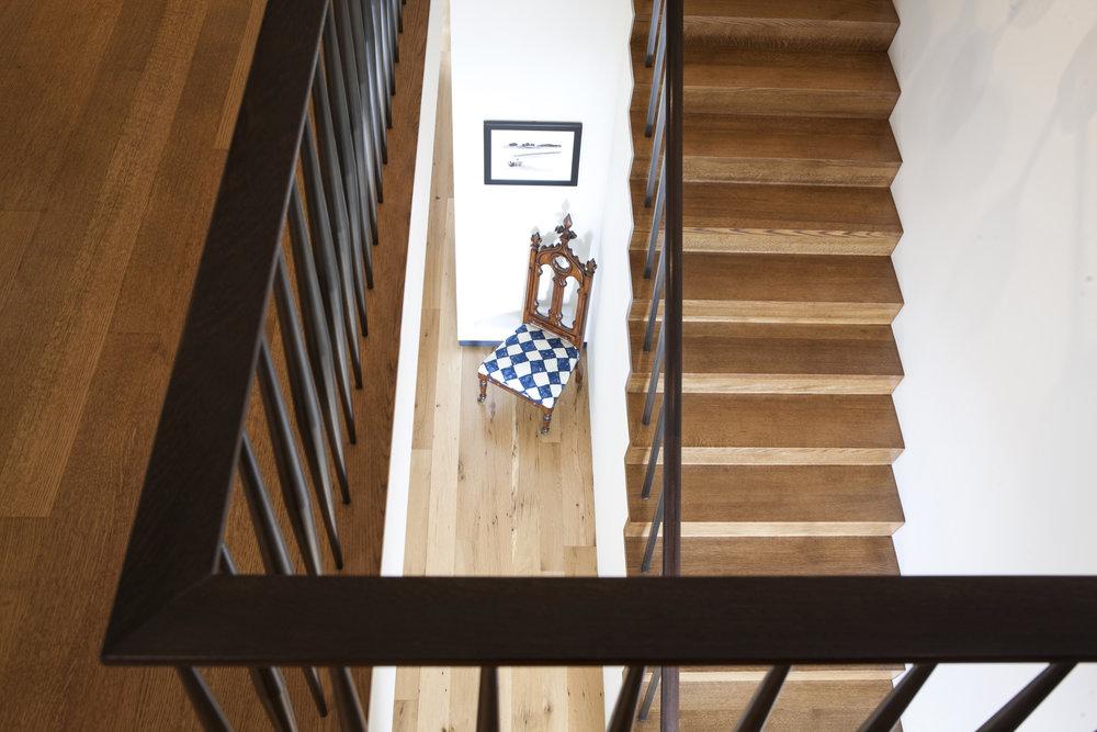 10.ResidenceEldorado.jpg