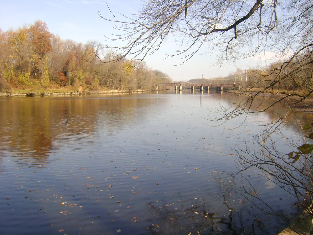 anacostia-river.jpg